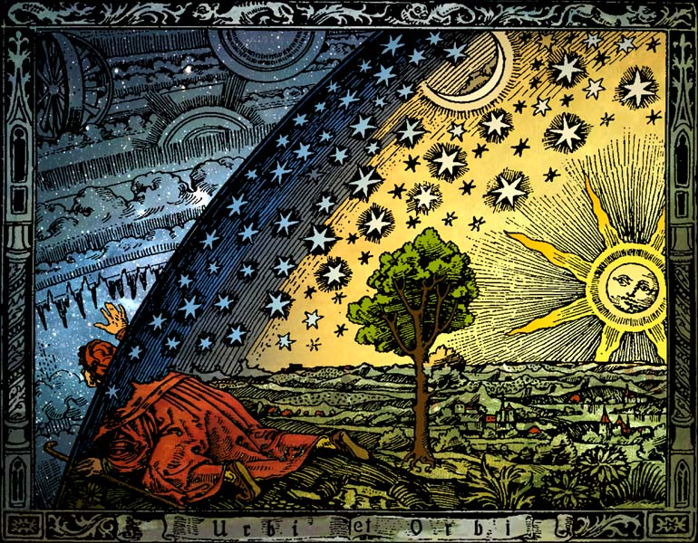 mystical-experiences-exploring-beyond-the-physical-belsebuub