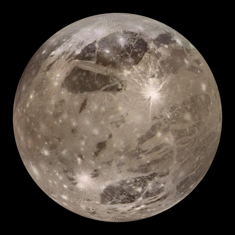 moon_ganymede_by_noaa