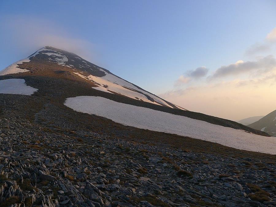 mountain-taygetos_wiki